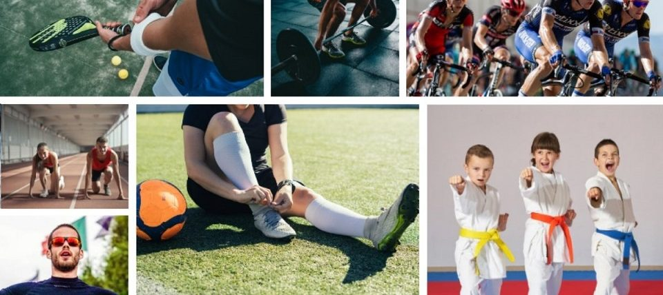 Fót kiemelkedő sportolóit keressük